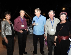 Faculty of Chemistry alumni Event - Part 1 picture no. 70
