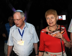 Faculty of Chemistry alumni Event - Part 1 picture no. 83