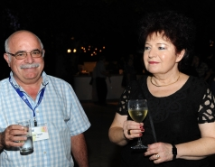 Faculty of Chemistry alumni Event - Part 1 picture no. 84