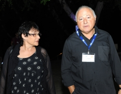 Faculty of Chemistry alumni Event - Part 1 picture no. 89