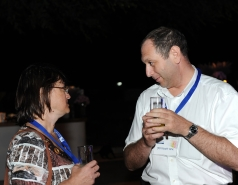 Faculty of Chemistry alumni Event - Part 1 picture no. 91