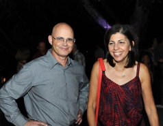 Faculty of Chemistry alumni Event - Part 1 picture no. 94