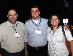 Faculty of Chemistry alumni Event - Part 1 picture no. 97