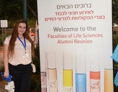 Faculties of Life Sciences alumni Event - Part 1 picture no. 51