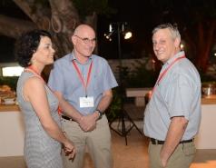 Faculties of Life Sciences alumni Event - Part 1 picture no. 64