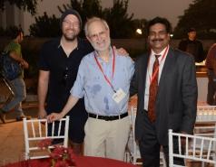 Faculties of Life Sciences alumni Event - Part 1 picture no. 76