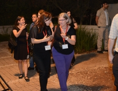 Faculties of Life Sciences alumni Event - Part 1 picture no. 91