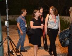 Faculties of Life Sciences alumni Event - Part 1 picture no. 92