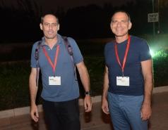 Faculties of Life Sciences alumni Event - Part 1 picture no. 111