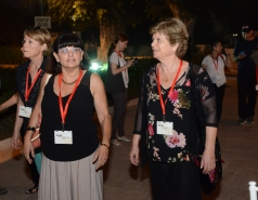 Faculties of Life Sciences alumni Event - Part 1 picture no. 114