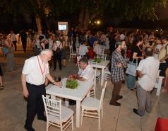 Faculties of Life Sciences alumni Event - Part 1 picture no. 117