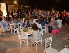Faculties of Life Sciences alumni Event - Part 1 picture no. 139