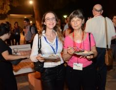 Faculties of Life Sciences alumni Event - Part 1 picture no. 143