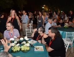 Faculties of Life Sciences alumni Event - Part 2 picture no. 1