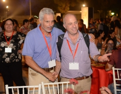 Faculties of Life Sciences alumni Event - Part 2 picture no. 11