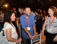 Faculties of Life Sciences alumni Event - Part 2 picture no. 17