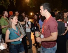 Faculties of Life Sciences alumni Event - Part 2 picture no. 23
