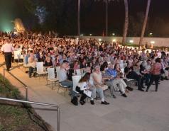 Faculties of Life Sciences alumni Event - Part 2 picture no. 59