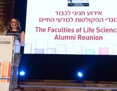 Faculties of Life Sciences alumni Event - Part 2 picture no. 72
