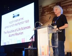 Faculties of Life Sciences alumni Event - Part 2 picture no. 77