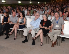 Faculties of Life Sciences alumni Event - Part 2 picture no. 85