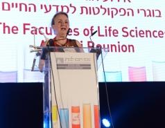 Faculties of Life Sciences alumni Event - Part 2 picture no. 113