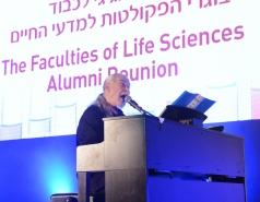 Faculties of Life Sciences alumni Event - Part 2 picture no. 133