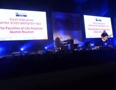 Faculties of Life Sciences alumni Event - Part 2 picture no. 139