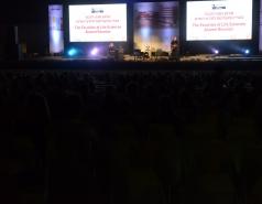 Faculties of Life Sciences alumni Event - Part 2 picture no. 147