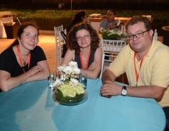 Faculties of Life Sciences alumni Event - Part 2 picture no. 152