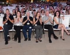 Faculties of Life Sciences alumni Event - Part 2 picture no. 166