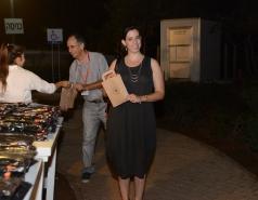 Faculties of Life Sciences alumni Event - Part 2 picture no. 182