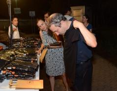 Faculties of Life Sciences alumni Event - Part 2 picture no. 184