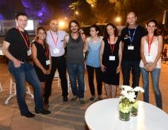 Faculties of Life Sciences alumni Event - Part 2 picture no. 185