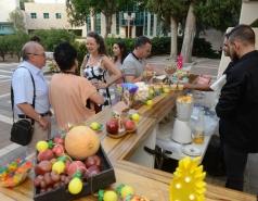 אירוע קיץ של ארגון הבוגרים 25.07.18 picture no. 6