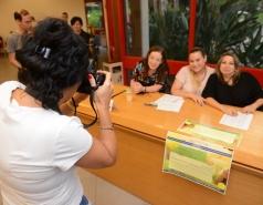 אירוע קיץ של ארגון הבוגרים 25.07.18 picture no. 12