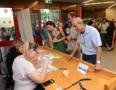 אירוע קיץ של ארגון הבוגרים 25.07.18 picture no. 18