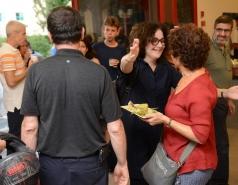 אירוע קיץ של ארגון הבוגרים 25.07.18 picture no. 22