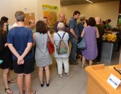 אירוע קיץ של ארגון הבוגרים 25.07.18 picture no. 24