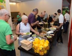 אירוע קיץ של ארגון הבוגרים 25.07.18 picture no. 26