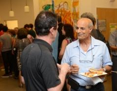 אירוע קיץ של ארגון הבוגרים 25.07.18 picture no. 28