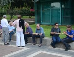 אירוע קיץ של ארגון הבוגרים 25.07.18 picture no. 29