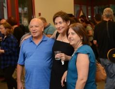 אירוע קיץ של ארגון הבוגרים 25.07.18 picture no. 36