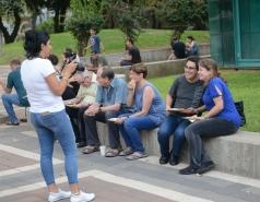 אירוע קיץ של ארגון הבוגרים 25.07.18 picture no. 38