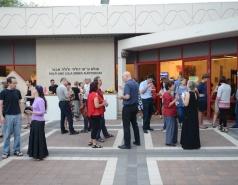 אירוע קיץ של ארגון הבוגרים 25.07.18 picture no. 49