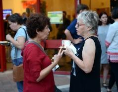 אירוע קיץ של ארגון הבוגרים 25.07.18 picture no. 50