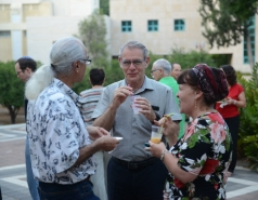 אירוע קיץ של ארגון הבוגרים 25.07.18 picture no. 52