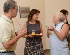 אירוע קיץ של ארגון הבוגרים 25.07.18 picture no. 53
