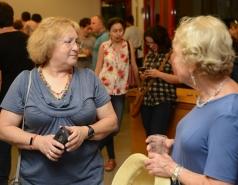 אירוע קיץ של ארגון הבוגרים 25.07.18 picture no. 59