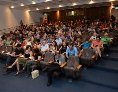 אירוע קיץ של ארגון הבוגרים 25.07.18 picture no. 61